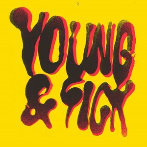 Young & SICK