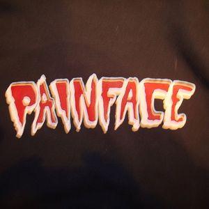Painface