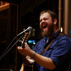 Bandsintown | Justin Cohn Tickets - The Crown Tavern, Aug 15, 2019