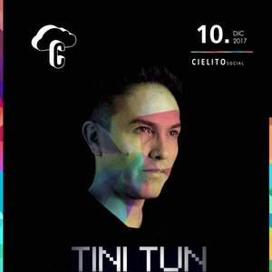 Tini Tun