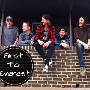 First To Everest