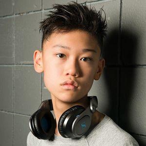 DJ Alden