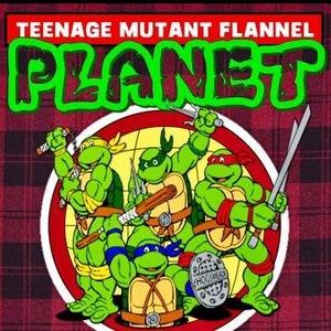 FlannelPlanet