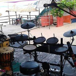 Minanzi Mbira Band