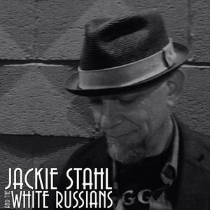Jackie Stahl and the White Russians