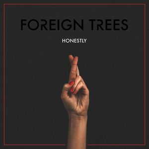 Foreign Trees