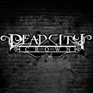 Dead City Crown