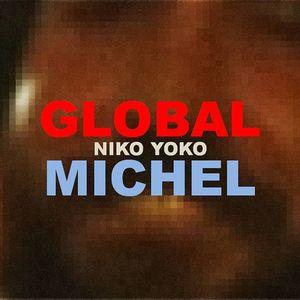 Niko Yoko