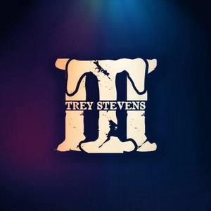 Trey Stevens Music