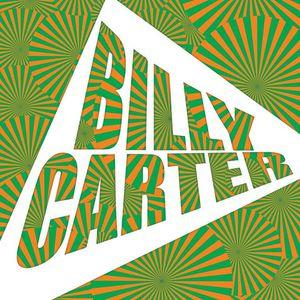 Billy Carter (빌리카터)