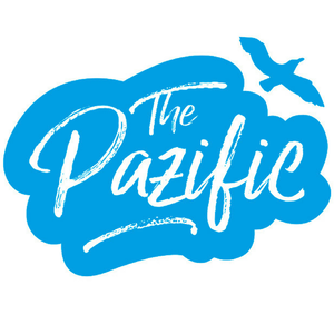 The Pazific