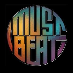 MustBeat Crew