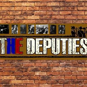 The Deputies