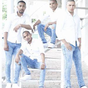 No S'wett Vocal Group