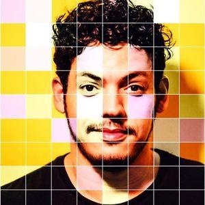DJ Andre Garça