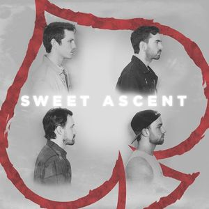 Sweet Ascent