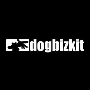 Dog Bizkit