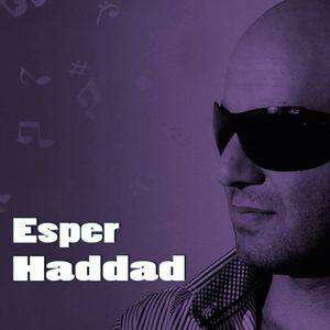 Esper Haddad