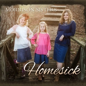 The Morrison Sisters