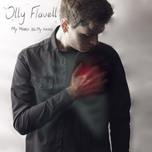Olly Flavell Music