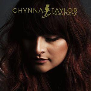 Chynna Taylor