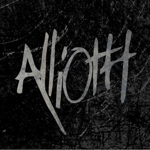 Allioth