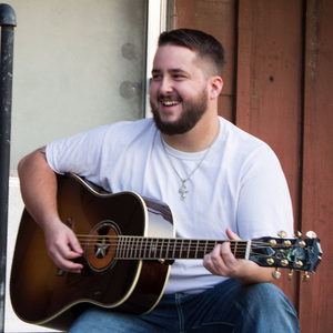 Jake Bush Music