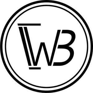 2WinBros