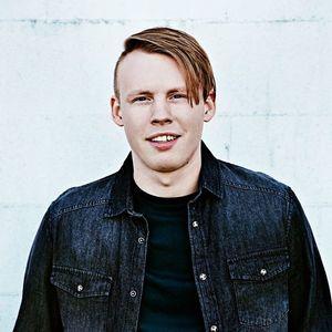 Corey Voss Music