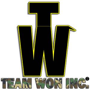 Team Won Inc.