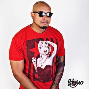 DJ Romo