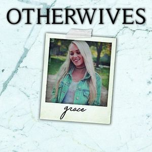 Otherwives