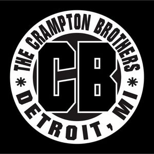 The Crampton Brothers