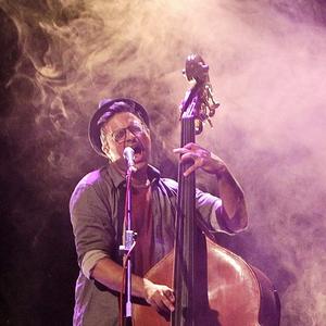 Adam Ben Ezra