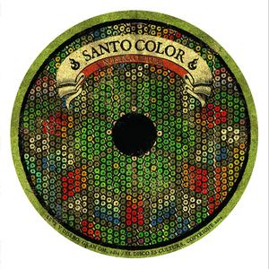 Santo Color