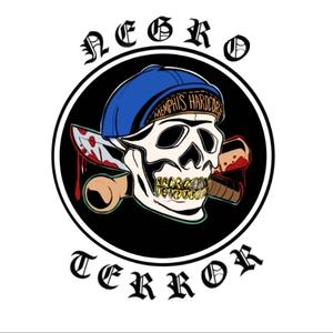 Negro Terror