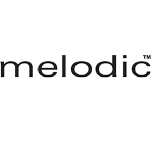 Melodic Records