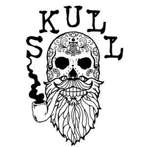 Skull (UK)