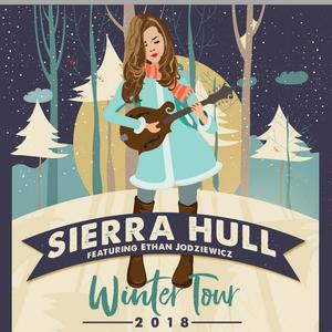 Sierra Hull