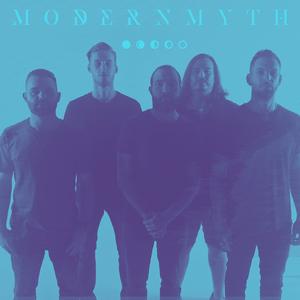 ModernMyth