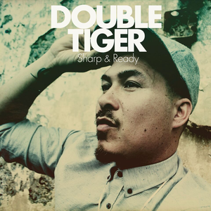 Double Tiger