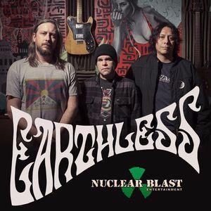 Earthless