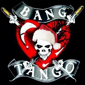 Bang Tango Verified Page