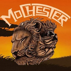 Mochester