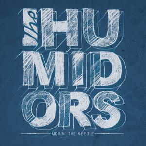 The Humidors