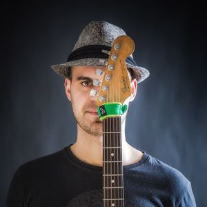 Luis Coelho Music