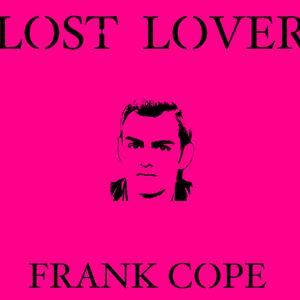 Frank Cope