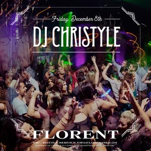 DJ Christyle