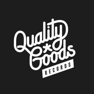 Quality Goods Records