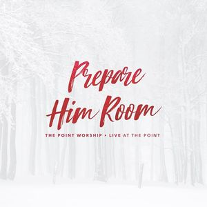 The Point Worship